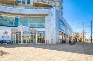 Photo 22: 602 2505 17 Avenue SW in Calgary: Richmond Apartment for sale : MLS®# A1107642