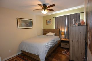 Photo 18: 1420 Driftwood Crescent Smithers For sale