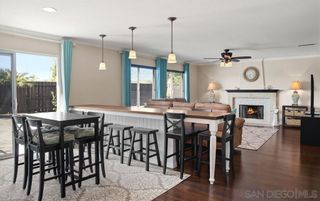 Photo 7: OCEANSIDE House for sale : 4 bedrooms : 3347 New Branch Court