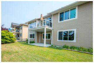 Photo 56: 1061 Southeast 17 Street in Salmon Arm: Laurel Estates House for sale (SE Salmon Arm)  : MLS®# 10139043