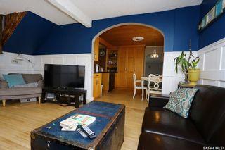 Photo 5: 202 4th Street East in Saskatoon: Buena Vista Residential for sale : MLS®# SK873907