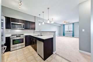 Photo 2: 1316 2370 Bayside Road SW: Airdrie Apartment for sale : MLS®# A1060422