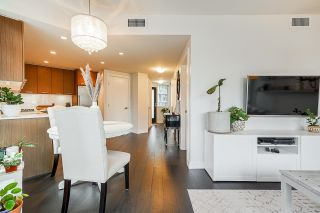 """Photo 10: 309 1372 SEYMOUR Street in Vancouver: Downtown VW Condo for sale in """"The Mark"""" (Vancouver West)  : MLS®# R2616308"""