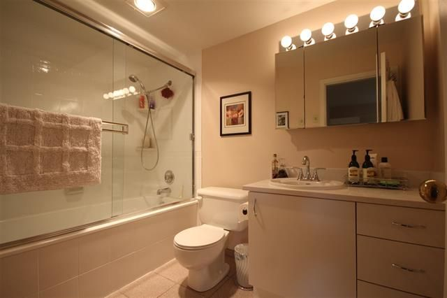 Photo 10: Photos: #203-925 W 15TH AV in VANCOUVER: Fairview VW Condo for sale (Vancouver West)  : MLS®# R2214676