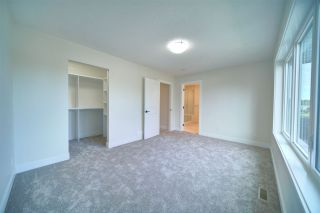 Photo 28: 7127 83 Avenue in Edmonton: Zone 18 House for sale : MLS®# E4237476