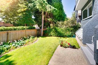 Photo 18: 3652 MEARES Avenue in Vancouver: Killarney VE House for sale (Vancouver East)  : MLS®# R2289875