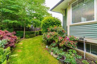 Photo 30: 54 6575 192 Street in Surrey: Clayton Townhouse for sale (Cloverdale)  : MLS®# R2591526