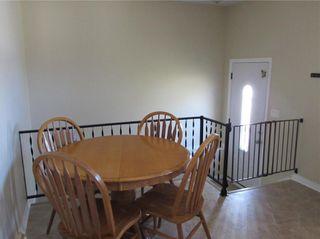 Photo 15: 439 Ralph Avenue in Winnipeg: West Transcona Residential for sale (3L)  : MLS®# 202111158
