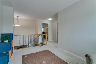 Photo 24: 54 Royal Manor NW in Calgary: Royal Oak Row/Townhouse for sale : MLS®# A1130297