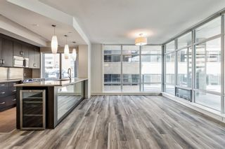 Photo 10: 304 530 12 Avenue SW in Calgary: Beltline Apartment for sale : MLS®# A1113327