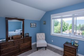 Photo 43: 2450 Northeast 21 Street in Salmon Arm: Pheasant Heights House for sale (NE Salmon Arm)  : MLS®# 10138602