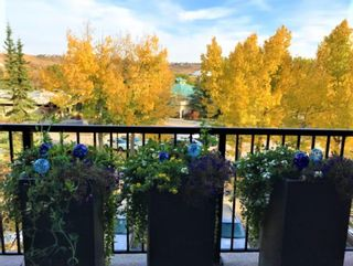 Photo 12: 407 Valley Ridge Manor NW in Calgary: Valley Ridge Row/Townhouse for sale : MLS®# A1112573