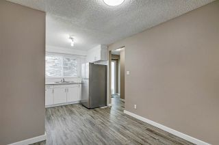 Photo 4: 17357 85 Avenue in Edmonton: Zone 20 Townhouse for sale : MLS®# E4223023