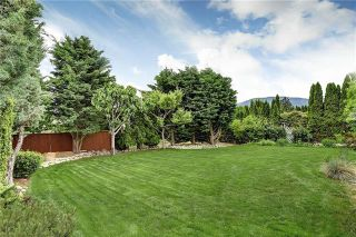 Photo 17: 3505 Witt Place: Peachland House for sale : MLS®# 10183248