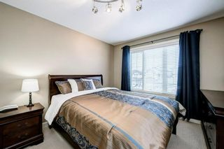 Photo 31: 139 SIENNA PARK Heath SW in Calgary: Signal Hill Detached for sale : MLS®# C4299829