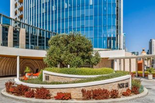 Photo 37: Condo for sale : 2 bedrooms : 888 W E Street #905 in San Diego