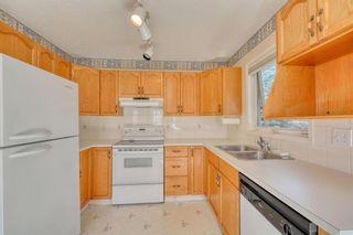 Photo 17: 55 CEDUNA Park SW in Calgary: Cedarbrae Duplex for sale : MLS®# A1015320