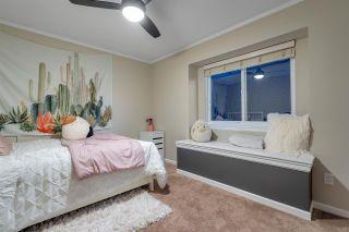 "Photo 23: 10508 BAKER Place in Maple Ridge: Albion House for sale in ""MapleCrest by Genstar"" : MLS®# R2491556"