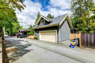 Photo 35: 4660 W 9TH Avenue in Vancouver: Point Grey House for sale (Vancouver West)  : MLS®# R2473820