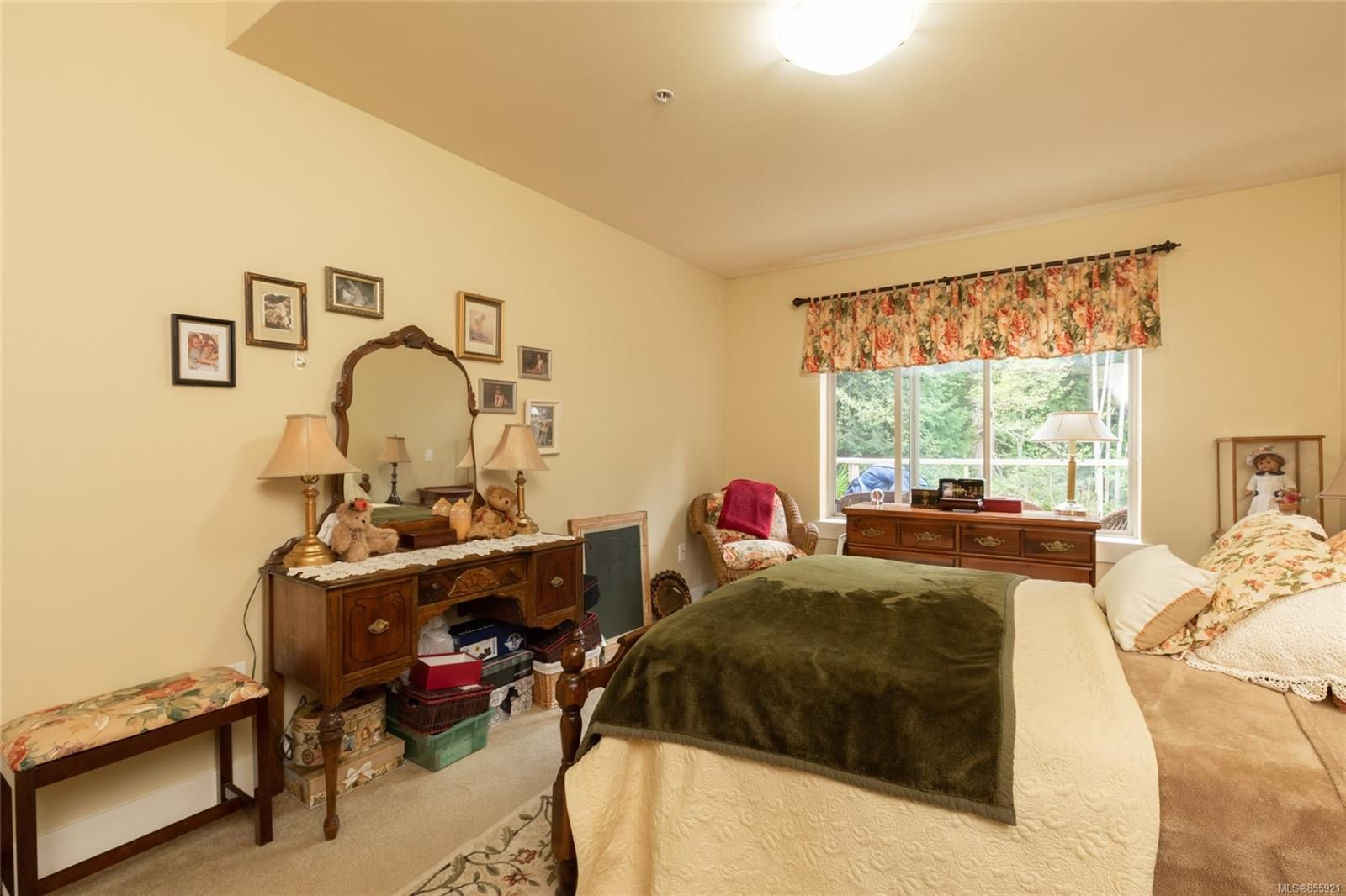 Photo 14: Photos: 206 1244 4TH Ave in : Du Ladysmith Row/Townhouse for sale (Duncan)  : MLS®# 855921