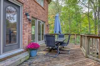 Photo 42: 14 CAMROSE Court in London: South B Residential for sale (South)  : MLS®# 40174073
