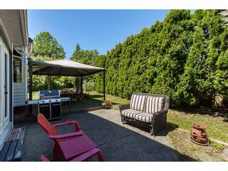 Photo 17: 13329 98 AVENUE in Surrey: Whalley House for sale (North Surrey)  : MLS®# R2376461