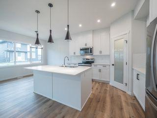 Photo 12: 20031 29 Avenue in Edmonton: Zone 57 House for sale : MLS®# E4257169