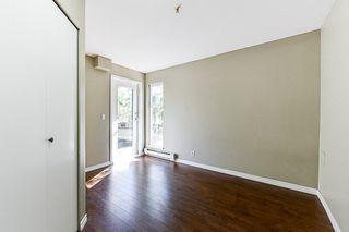 "Photo 12: 101 2983 CAMBRIDGE Street in Port Coquitlam: Glenwood PQ Condo for sale in ""CAMBRIDGE GARDENS"" : MLS®# R2301485"