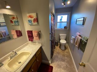 Photo 17: 1003 Club Crescent in New Minas: 404-Kings County Residential for sale (Annapolis Valley)  : MLS®# 202024841