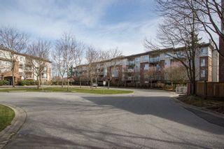 "Photo 25: 304 15895 84 Avenue in Surrey: Fleetwood Tynehead Condo for sale in ""ABBEY ROAD"" : MLS®# R2563322"