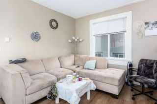 Photo 7: 613 ROBSON Avenue in New Westminster: Uptown NW Triplex for sale : MLS®# R2534313