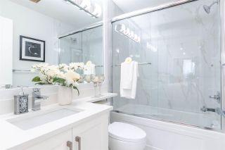 Photo 18: 8188 13TH Avenue in Burnaby: East Burnaby 1/2 Duplex for sale (Burnaby East)  : MLS®# R2126199
