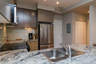 "Photo 6: 309 6440 194 Street in Surrey: Clayton Condo for sale in ""Waterstone"" (Cloverdale)  : MLS®# R2392208"