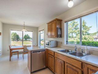 Photo 16: 6212 Siros Pl in : Na North Nanaimo House for sale (Nanaimo)  : MLS®# 881738