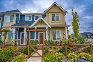 Photo 30: 7295 192 Street in Surrey: Clayton 1/2 Duplex for sale (Cloverdale)  : MLS®# R2624894
