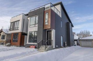 Photo 1: 7924 84 Avenue in Edmonton: Zone 18 House for sale : MLS®# E4227873