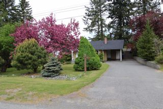 Photo 3: 2605 Bruce Rd in : Du Cowichan Station/Glenora House for sale (Duncan)  : MLS®# 875182