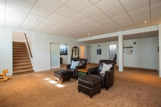 Photo 23: 19 TANGLEWOOD Drive in La Salle: RM of MacDonald Residential for sale (R08)  : MLS®# 202113059