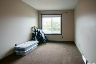 Photo 14: 711 7th Street East in Saskatoon: Haultain Residential for sale : MLS®# SK871051