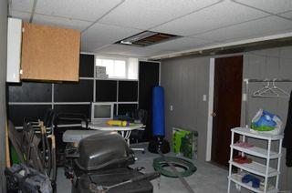 Photo 19: 3543 7th Ave in : PA Alberni Valley House for sale (Port Alberni)  : MLS®# 867102