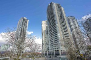 """Photo 16: 2109 9981 WHALLEY Boulevard in Surrey: Whalley Condo for sale in """"PARK PLACE 2"""" (North Surrey)  : MLS®# R2437673"""
