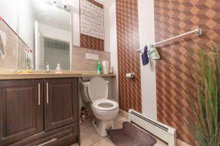 Photo 29: 9607 156 Street in Surrey: Fleetwood Tynehead House for sale : MLS®# R2527749