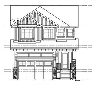 """Photo 2: 23069 134 Loop in Maple Ridge: Silver Valley Land for sale in """"SILVER VALLEY & FERN CRESCENT"""" : MLS®# R2538678"""