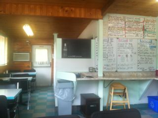 """Photo 6: 48080 TRANS CANADA Highway in Boston Bar / Lytton: Boston Bar - Lytton Business with Property for sale in """"JB'S DRIVE IN"""" (Hope)  : MLS®# C8040225"""