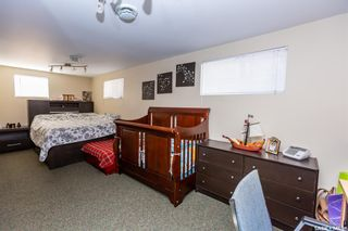 Photo 13: 906 J Avenue South in Saskatoon: King George Residential for sale : MLS®# SK849509