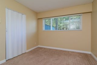 Photo 13: 2727 176 Street in Surrey: Grandview Surrey House for sale (South Surrey White Rock)  : MLS®# R2063796