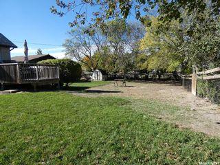 Photo 23: 206 Bangor Avenue in Viscount: Residential for sale : MLS®# SK871590