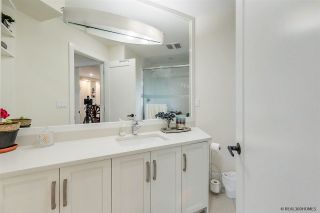 Photo 10: 2989 COMO LAKE Avenue in Coquitlam: Meadow Brook House for sale : MLS®# R2593707