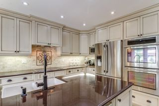 Photo 9: 5989 Greensboro Drive in Mississauga: Central Erin Mills House (2-Storey) for sale : MLS®# W4147283