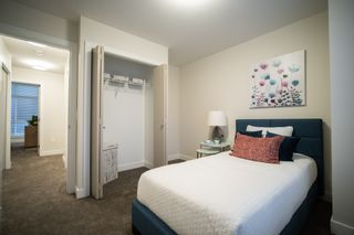 Photo 18: 167 46150 Thomas Road in Sardis: Townhouse for sale (Chilliwack)